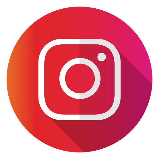 Instagram | RAK Foundation