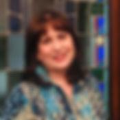 GMPC Staff | Ruth Ann Vowan