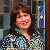 GMPC Staff   Ruth Ann Vowan