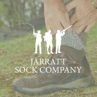 Jarratt Sock Co.