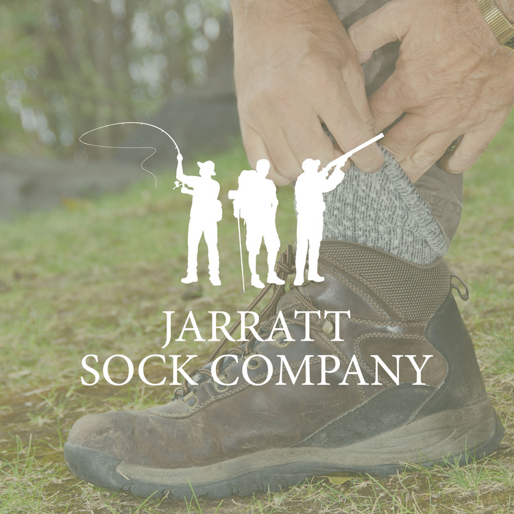 Jarratt Sock Co.