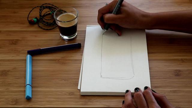 What Do Graphic Designers (really) Do?