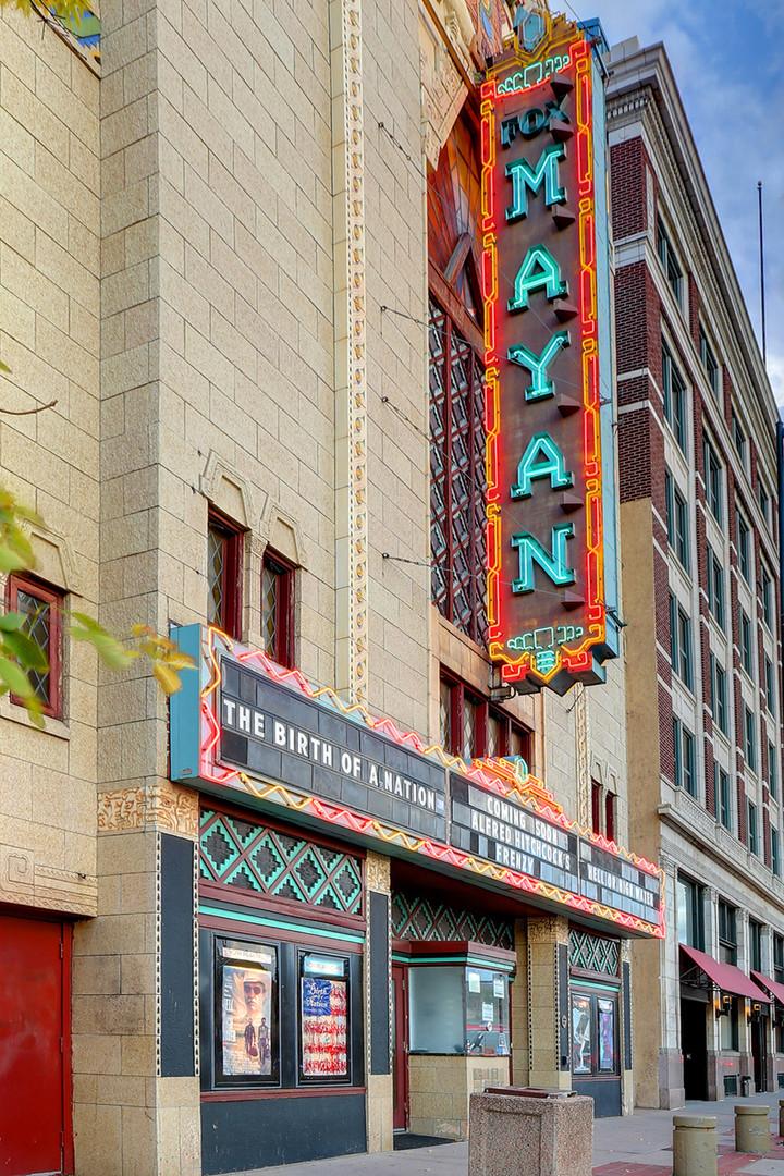 Mayan Theater.jpg