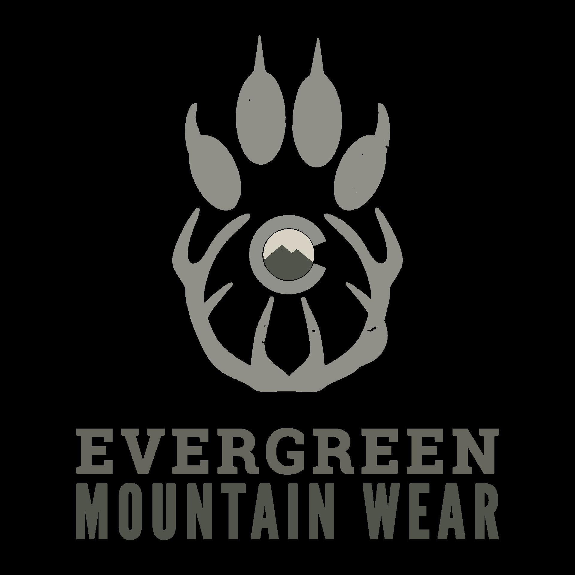 Evergreen Mountain Wear