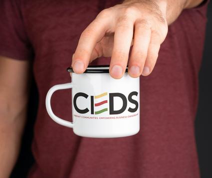 CEDS Finance