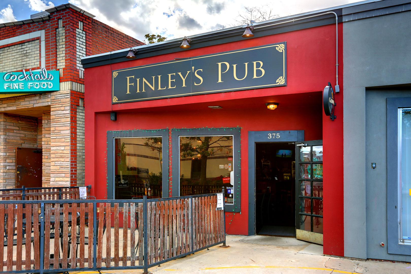 Finley's Pub.jpg