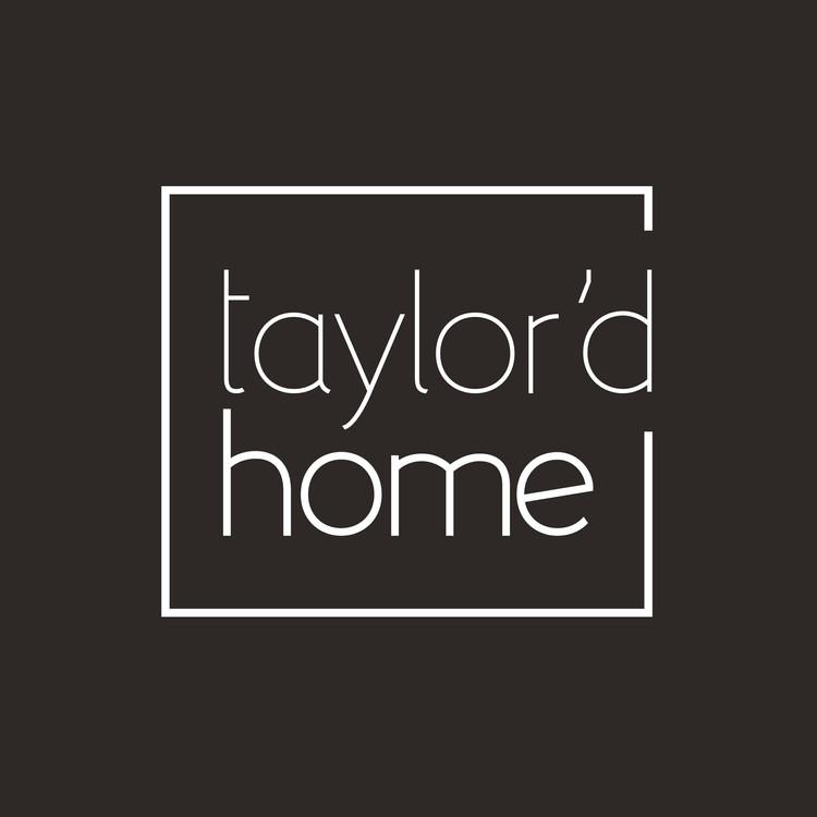 Taylor'd Home