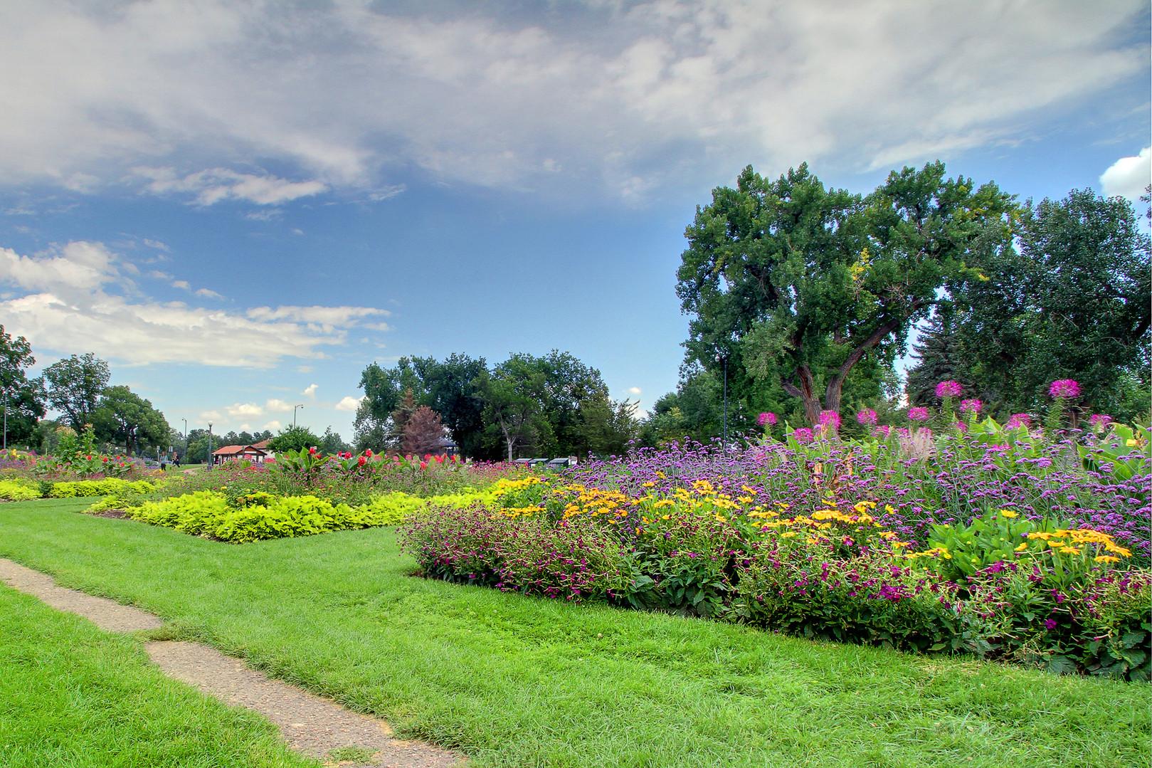 Flower Gardens at Wash Park (3.jpg