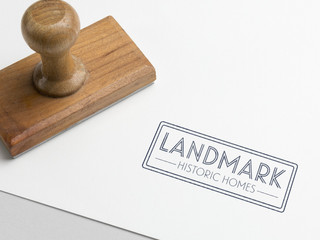 Landmark Historic Homes