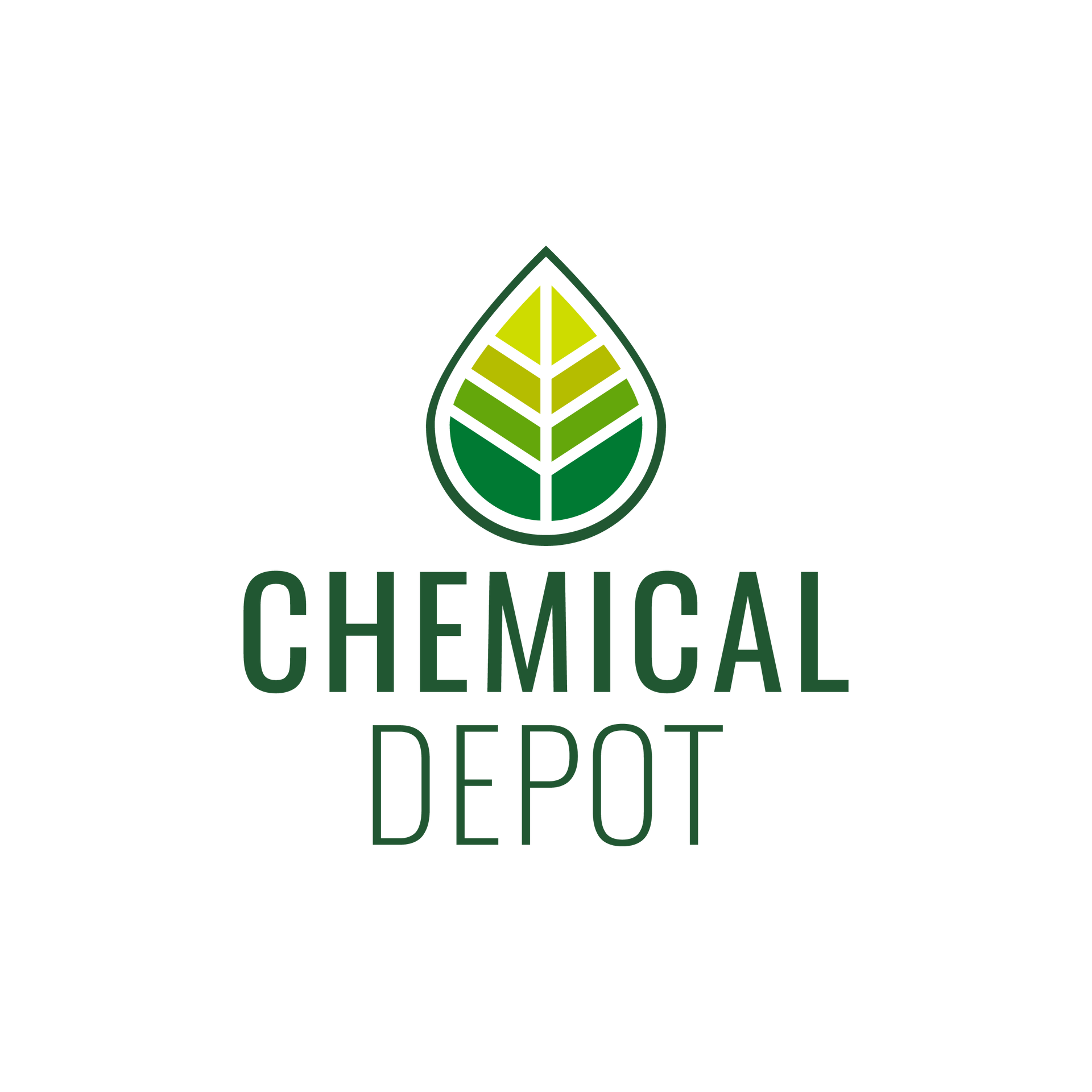 Chemical Depot