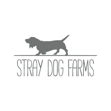 Stray Dog Farms