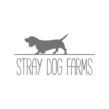 Stray Dog Farms