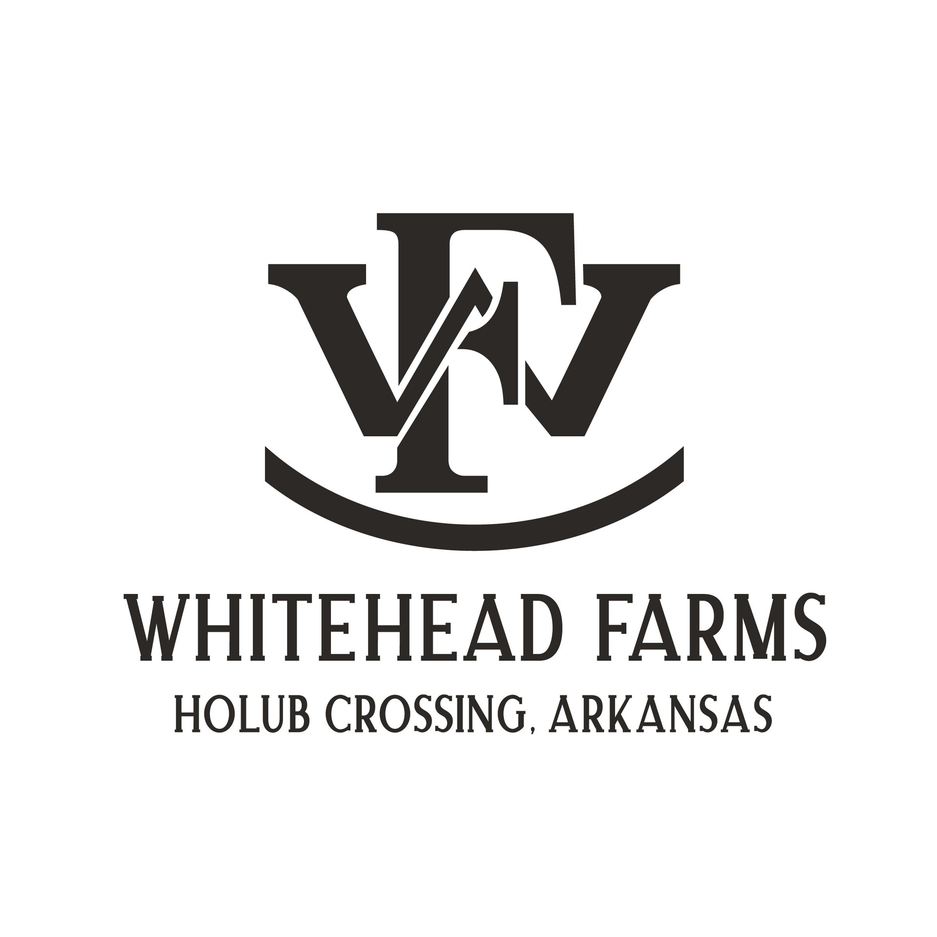 Whitehead Farms