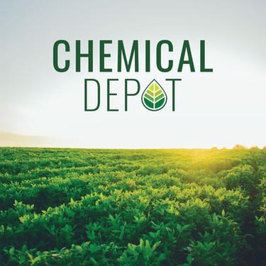 Chemical Depot