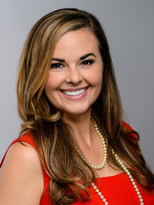 Megan Kemp