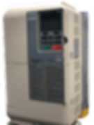 VARIABLE-FREQUENCY-DRIVE-2.png