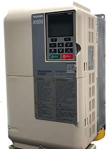 Variable Frequency Drives | AEO Products & Services