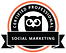 Hootsuite Certified Social Marketing Profesional
