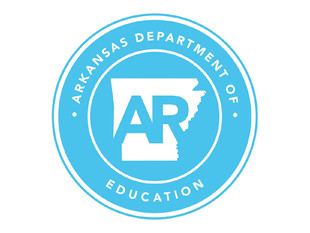 Arkansas PBS to Broadcast Arkansas AMI in Partnership with Arkansas Department of Education