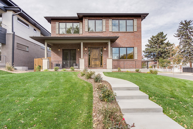 Hilltop | Deviree Vallejo Real Estate