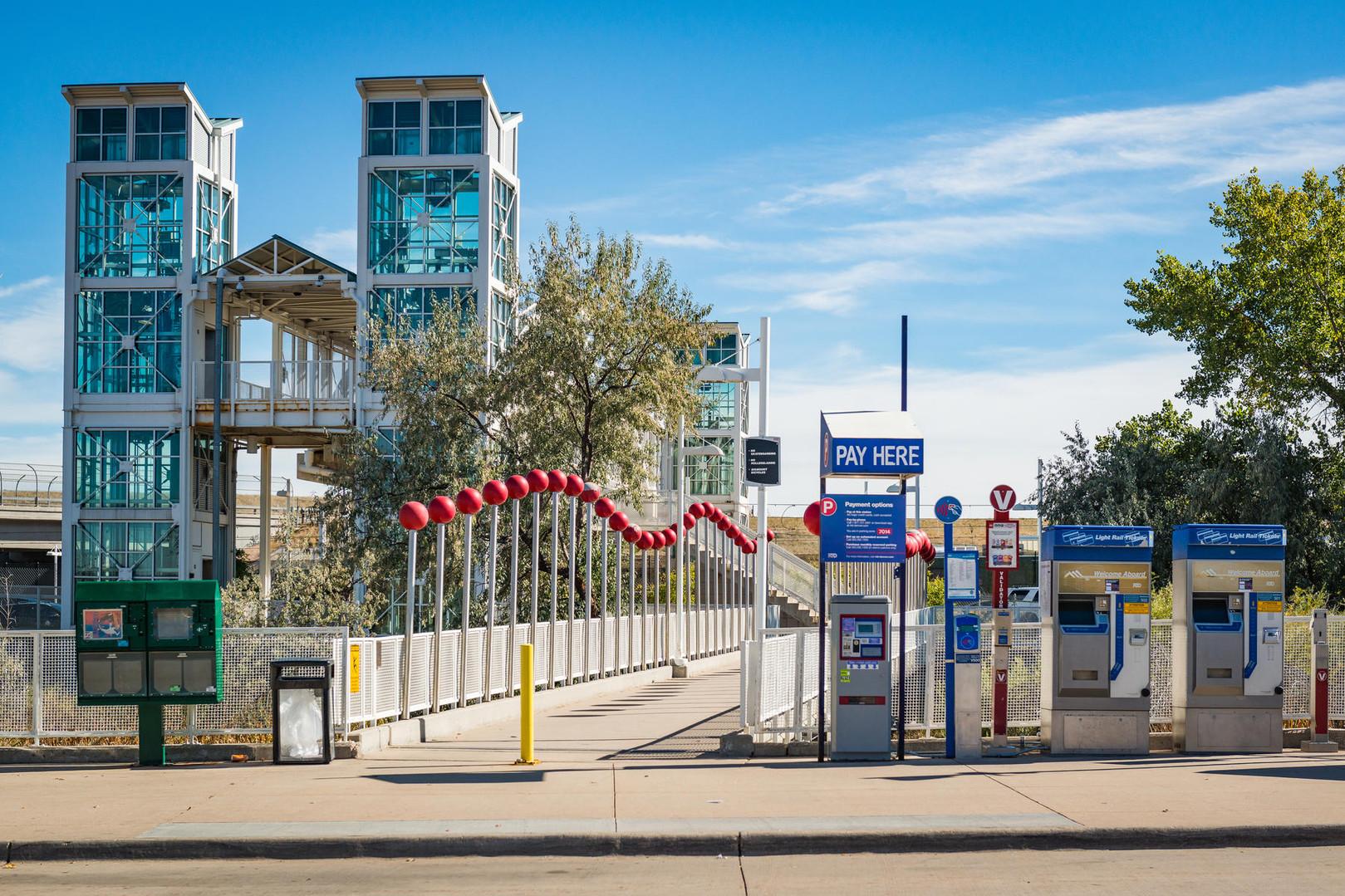 BridgeCreek Townhomes | Neighborhood