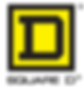 SQUARE-D LOGO.png