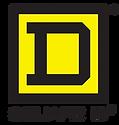 Square D | AEO Brands