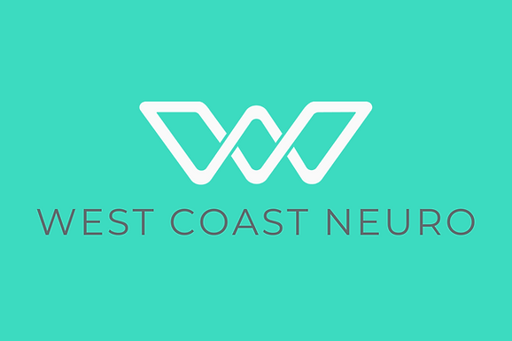 West Coast Neuro