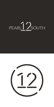 Pearl 12 South