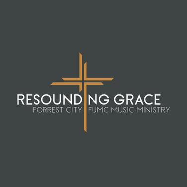 Resounding Grace