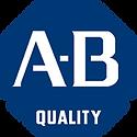 Allen-Bradley | AEO Brands