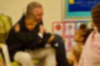 Senator Keith Ingram | Strong Schools for the Future of Eastern Arkansas