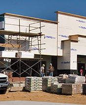 commercial_construction11.jpg