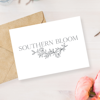 Southern Bloom
