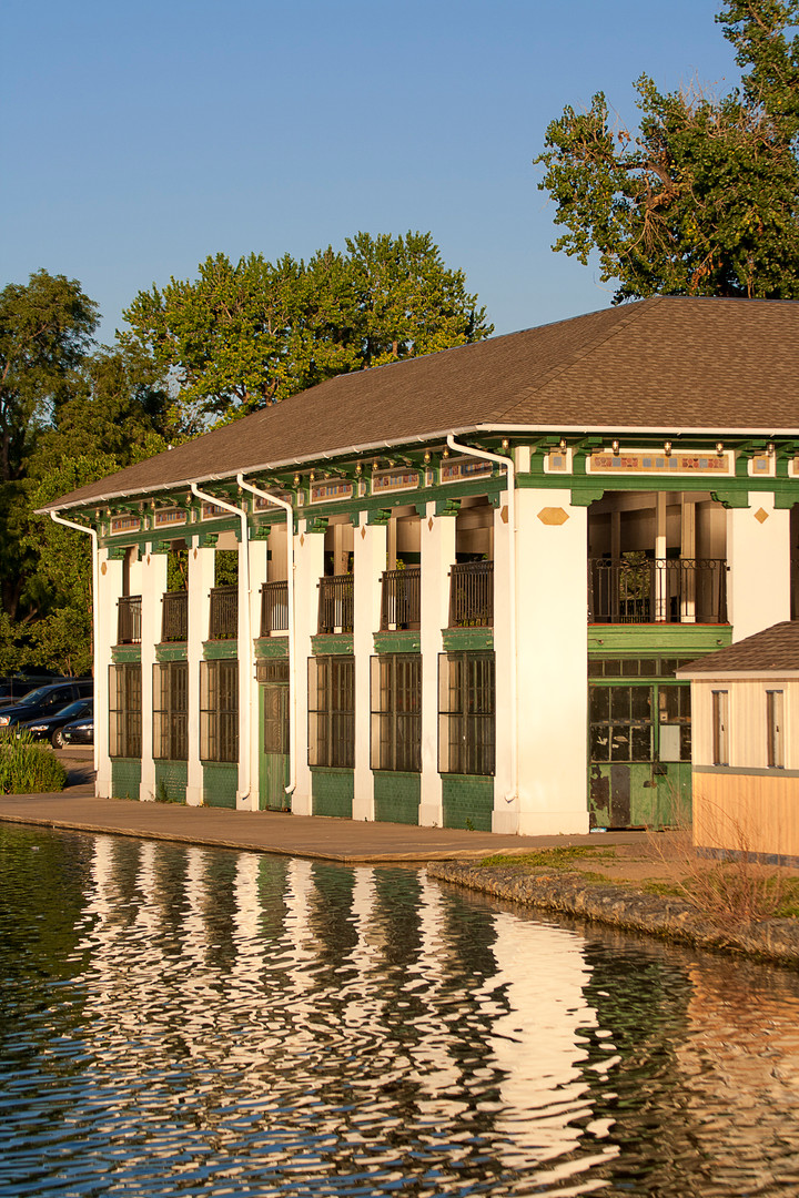 The Boathouse at Wash Park.jpg