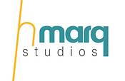 hmarq studios | Denver, CO