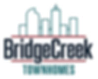 BridgeCreek Townhomes