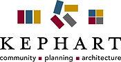 Kephart Architecture