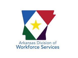 Arkansas Unemployment Programs