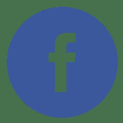 Facebook | RAK Foundation