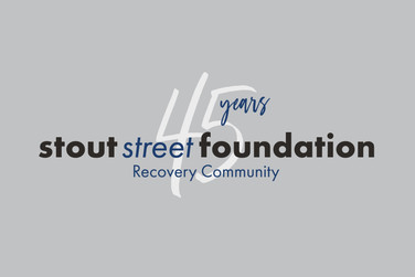 Stout Street Foundation