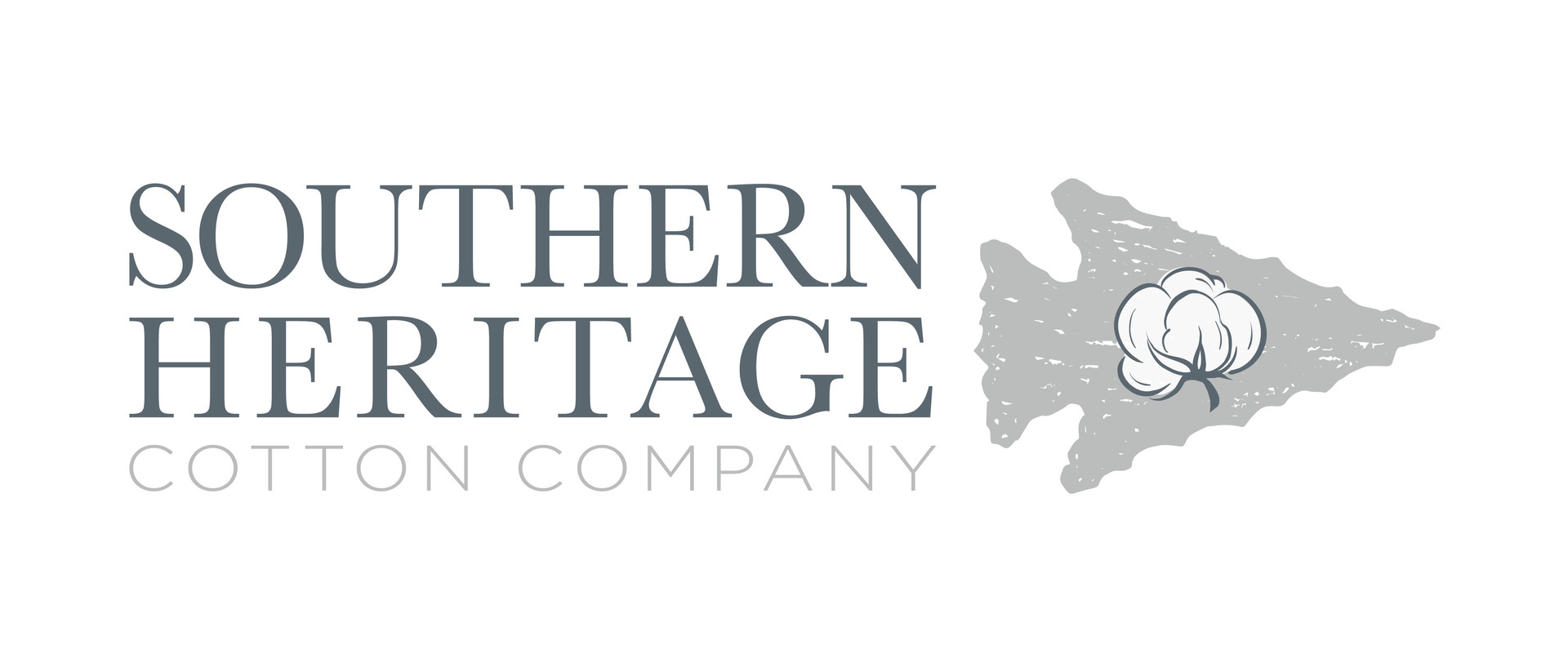 Southern Heritage Cotton Co.
