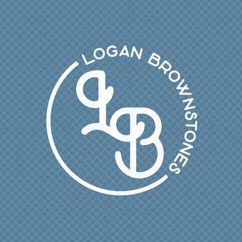 Logan Brownstones
