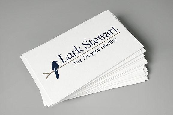 Lark Stewart