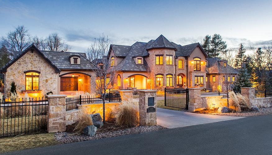Cherry Hills | Deviree Vallejo Real Estate