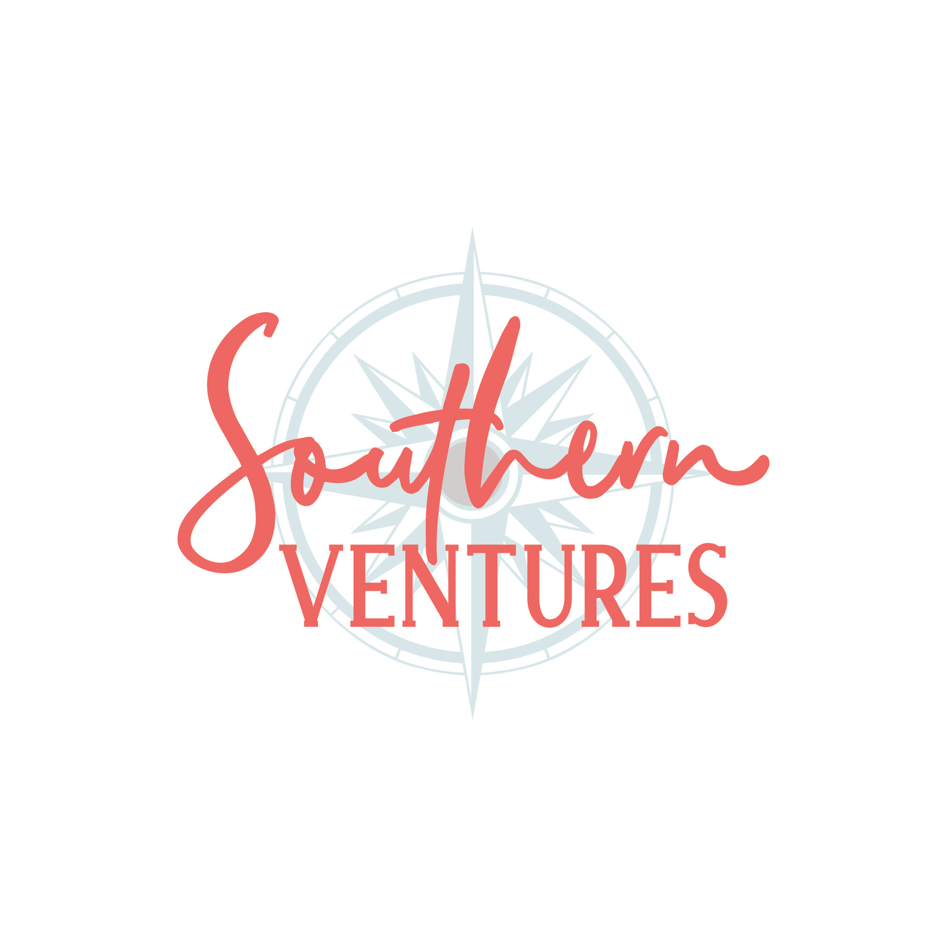 Southern Ventures