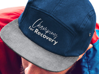 Champions for Recovery
