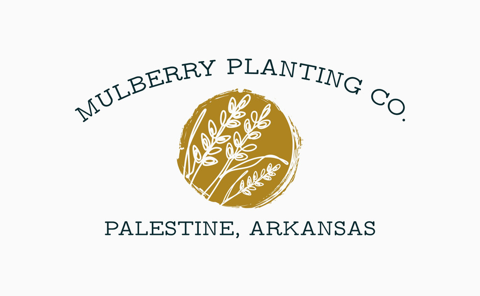 Mulberry Planting Co.