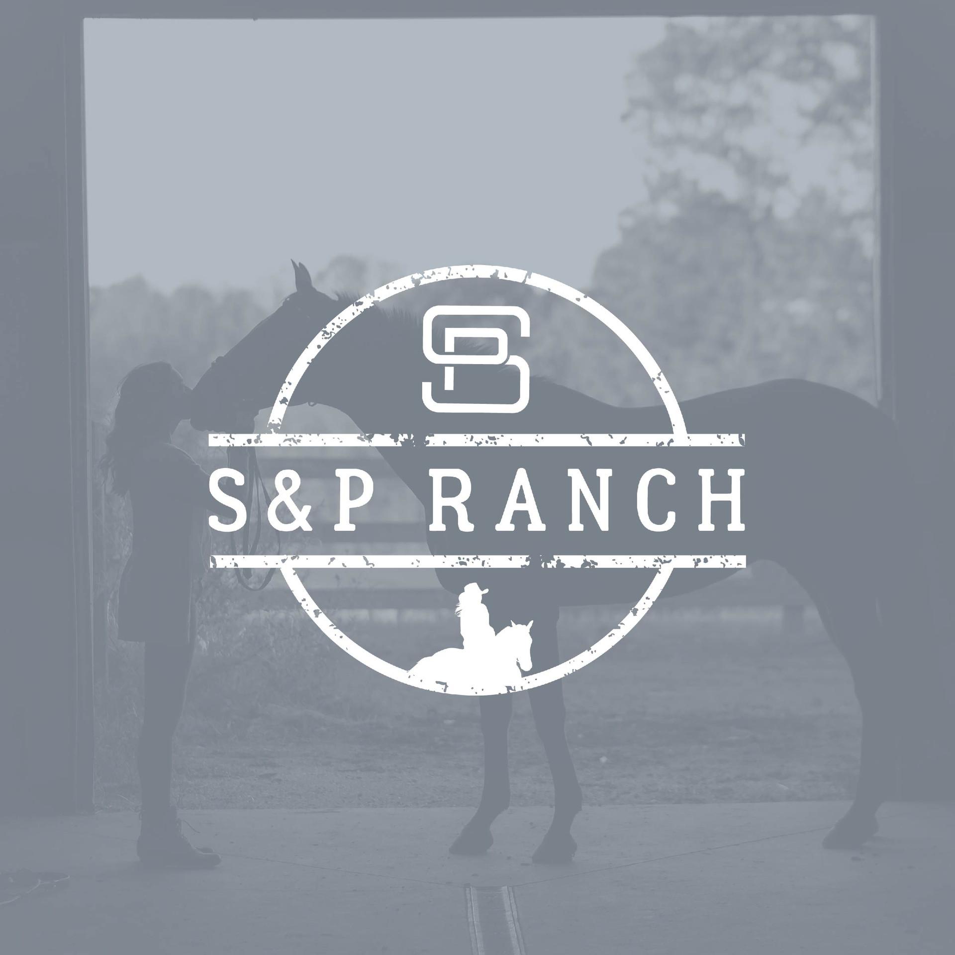 S&P Ranch