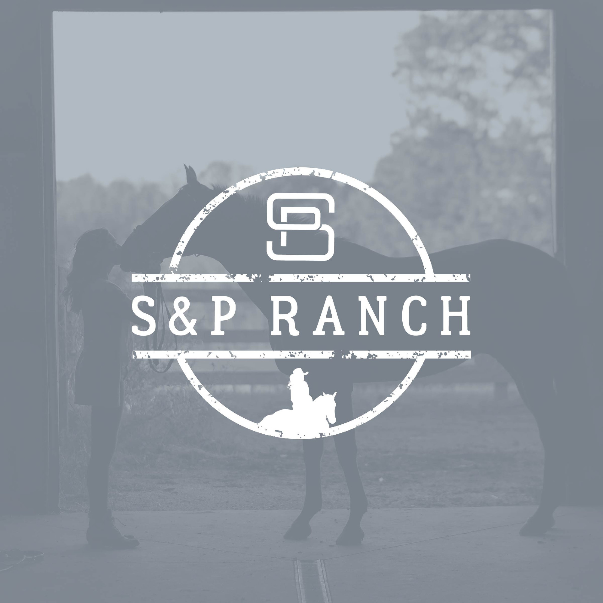 S&P Ranch